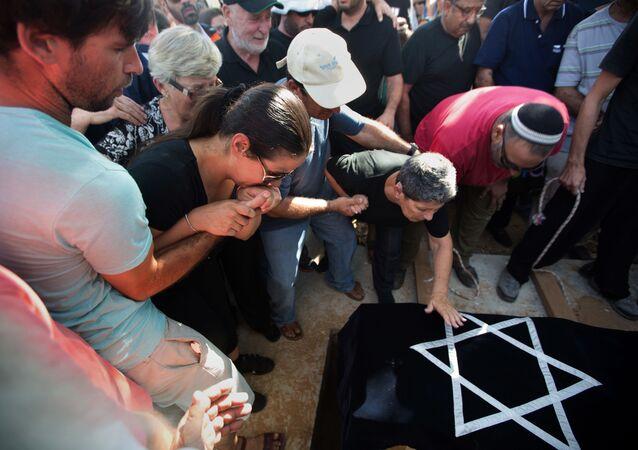 اقرار المحكمة الجنائية الدولية بأن لها ولاية قضائية على الأراضي الفلسطينية يمهد الطريق للتحقيق في جرائم حرب فيها - حرب الخمسين يوماً في غزة عام 2014