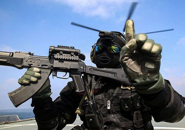 أقوى 5 جيوش في العالم لعام 2021... الجيش الروسي