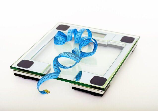الصحة فقدان الوزن رياضة