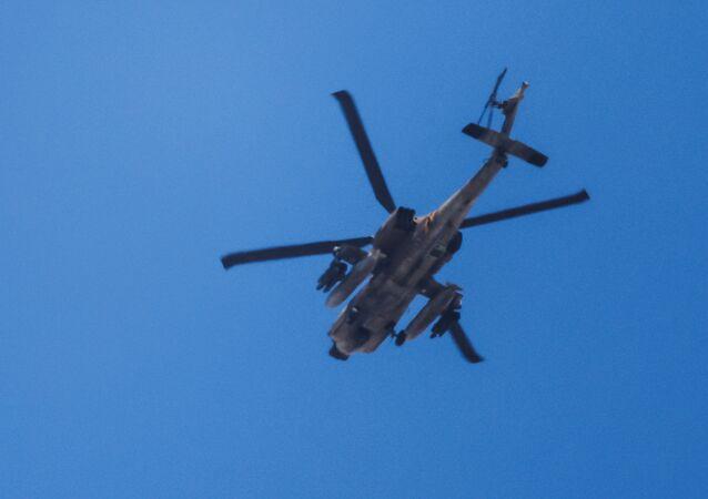 الطيران الحربي الإسرائيلي بالقرب من عسقلان، غلاف غزة، فلسطين، إسرائيل 13 مايو 2021