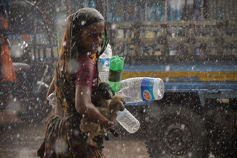 دكا، بنغلادش