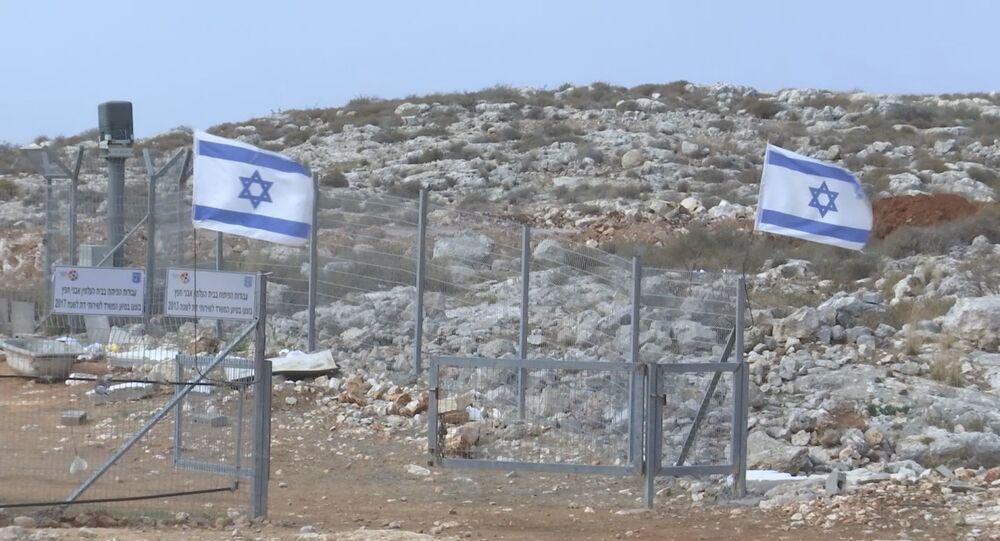 إسرائيل تشرع في بناء آلاف الوحدات الاستيطانية