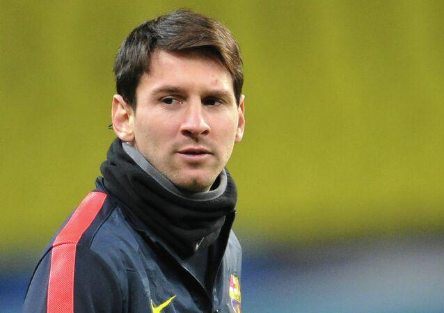 تدريب نادي برشلونة