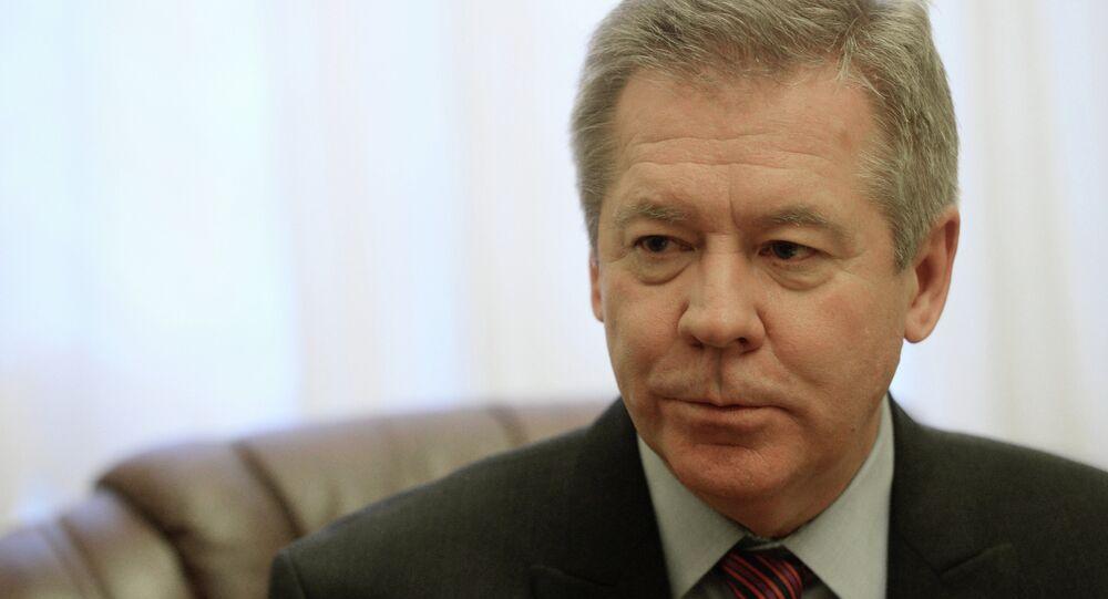 غينادي غاتيلوف
