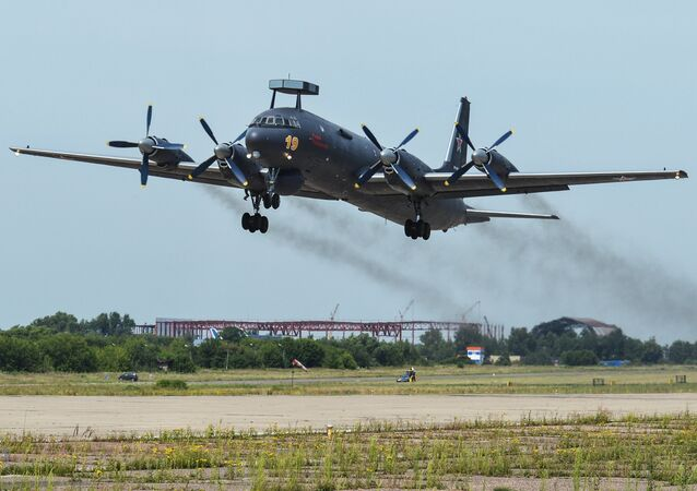 إيل-38إن