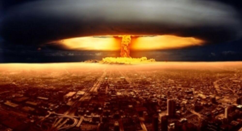 الأسلحة النووية الروسية قادرة على تدمير أمريكا