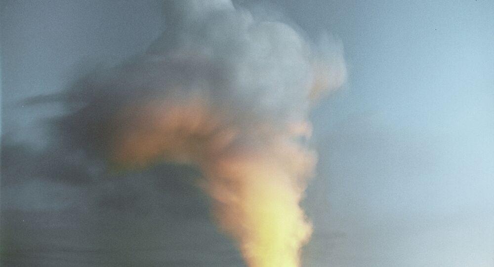 بركان تولباتشيك