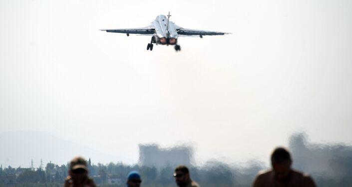 طائرة سو-24