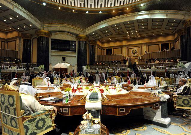 مؤتمر الرياض