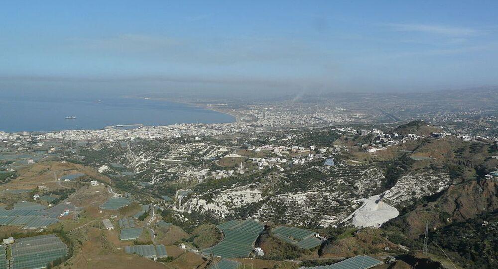 بانياس