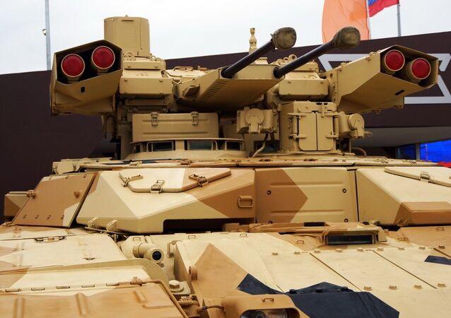 سلاح المدمر-3