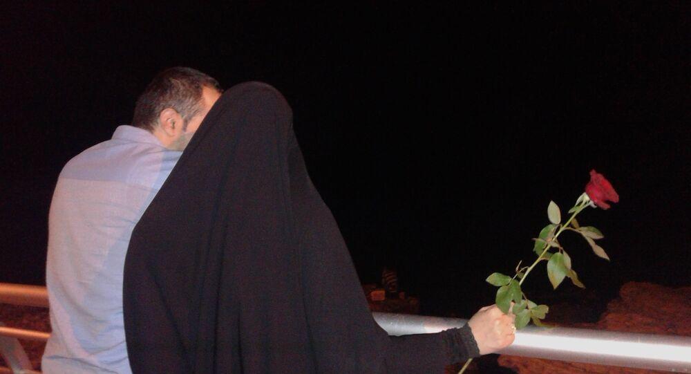 السوريات الأكثر طلباً للزواج في لبنان...