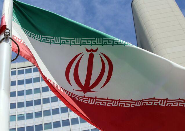 الخارجية الإيرانية تنفي اعتقال السفير الياباني في طهران