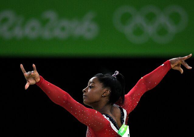 أوليمبياد 2016