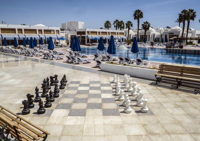 روسيا وعودة الروح للسياحة المصرية