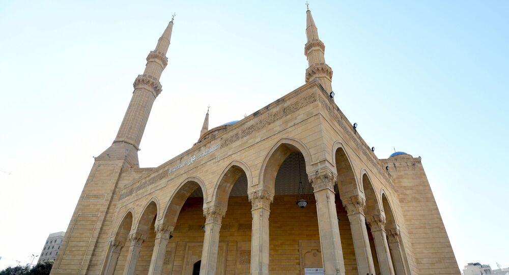 السعودية نيوز | تحرك السلطات السعودية عقب اكتشاف سرقات المساجد
