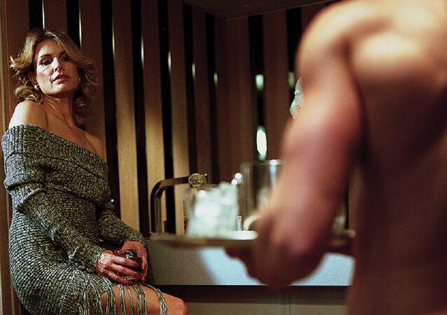صورة من فيلم