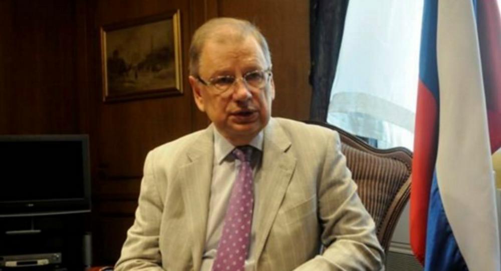 سيرغي كيربتشنكو