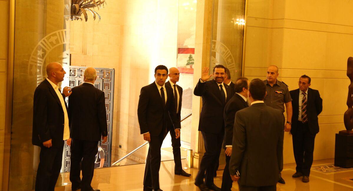 تعثر التوافق على تشكيل حكومة لبنانية جديدة .. الأسباب والتداعيات المستقبلية