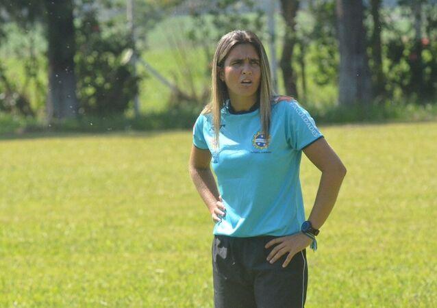 إيميلي ليما