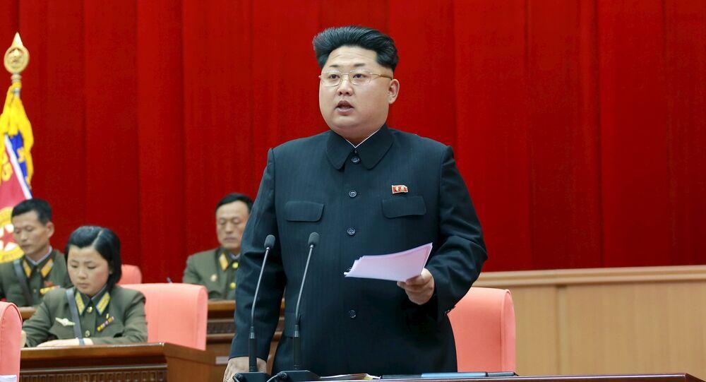 كيم يونغ أون