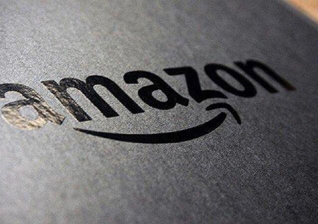 افتتاح أول متجر في العالم بدون محاسب في شركو أمازون