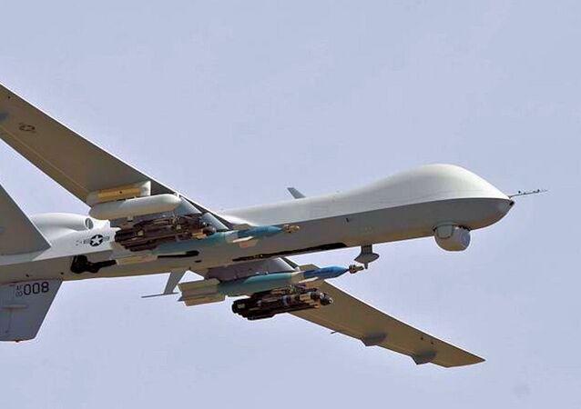 MK طائرة اسرائيلية