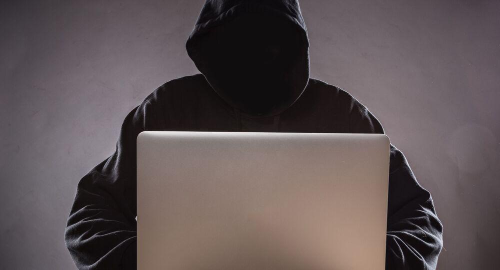 اختراق شبكات الواي فاي