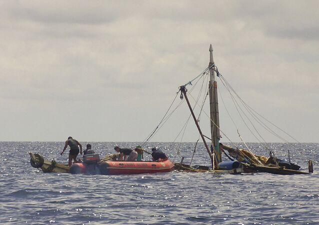 صيادين