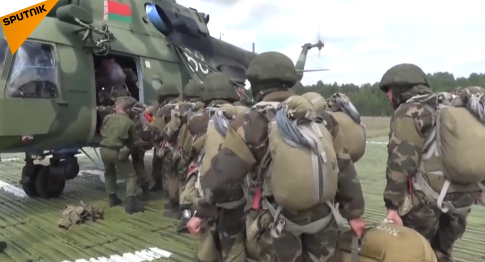 الأخوة السلافية... قوة موازية لحلف الناتو