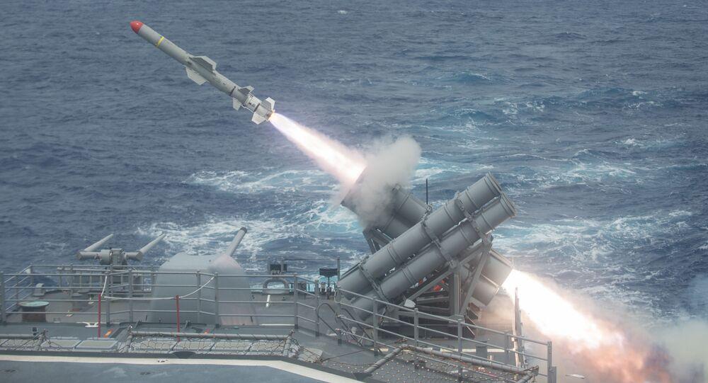 الرئيس الأمريكي يتباهى بالصواريخ التي 1024682198_62:489:2850:1997_1000x541_80_0_0_b7633cb51a7e1e4de00f94bceaf57066.jpg