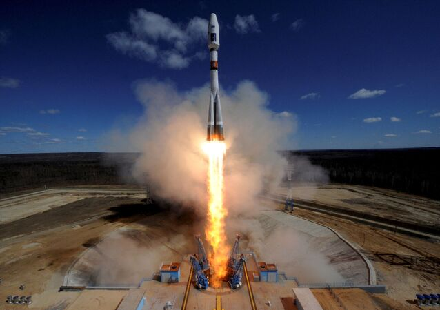صاروخ سيوز-2.1أ