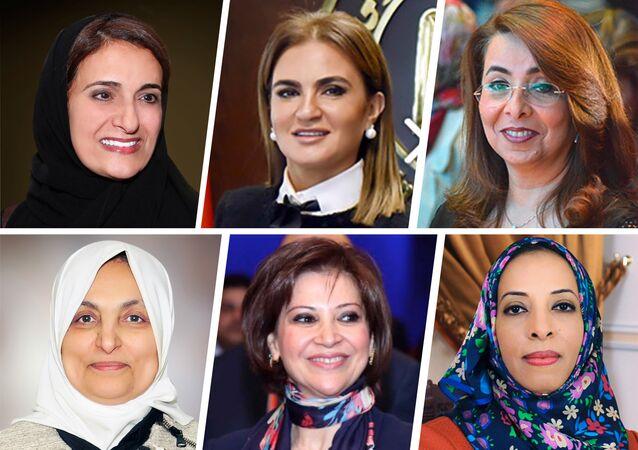 أقوى 10 عربيات
