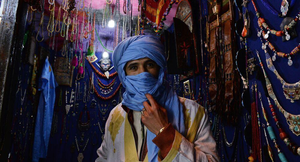 عربي - أرشيفية