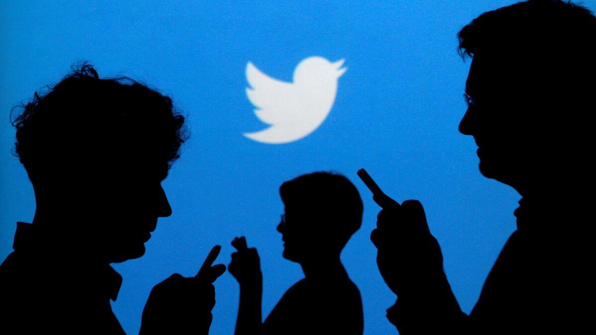 تصفح تويتر بحث