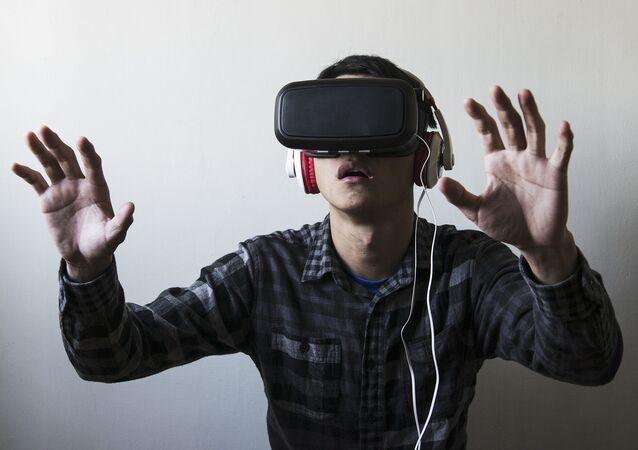 سامسونغ تطلق تطبيقا ذكيا لمساعدة ضعاف البصر
