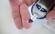 دراسة : مرض السكري هو نتيجة طفرة جينية