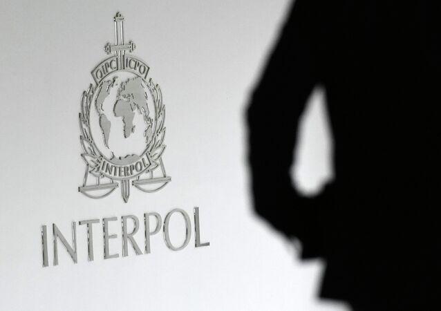 توقيف وزيرعراقي سابق مطلوب للإنتربول في مطار بيروت