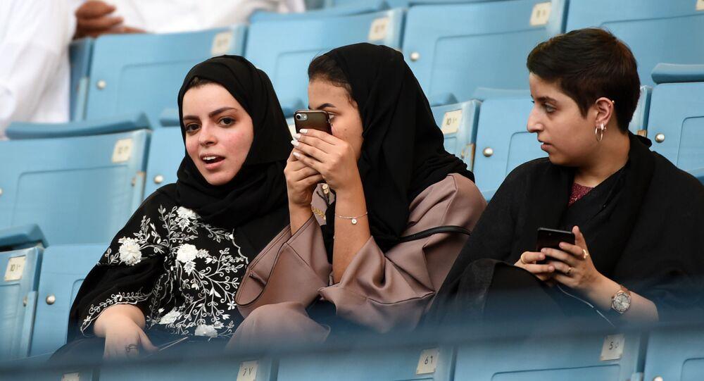 السعودية نيوز | 6 شروط أمام نادي الاتحاد لاستضافة المباريات على أرضه