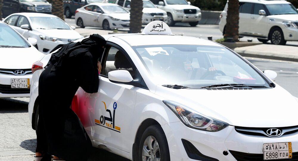 السعودية نيوز | السعودية... مخالفة إذا ارتكبتها في الشارع ستدفع 1000 ريال