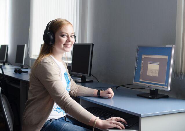 جامعة جنوب الأورال الحكومية تفتح المجال للراغبين في التعلم بالمراسلة من أي مكان في العالم