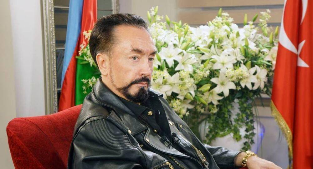 عدنان أوكطار