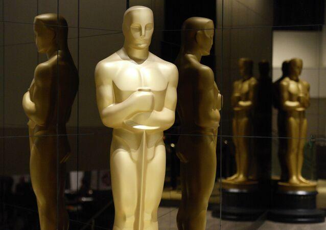 تمثال الأوسكار
