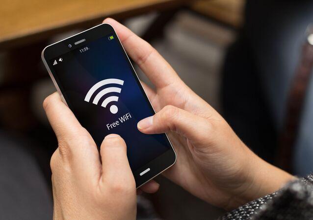 حظر الانترنت في جزيرة بالي