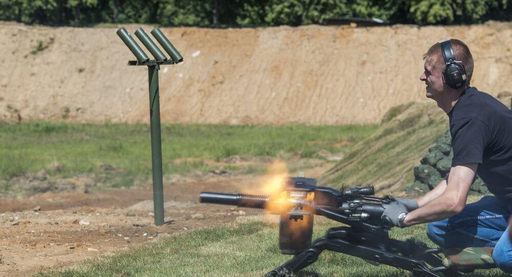 قاذفات القنابل من طراز بلقان