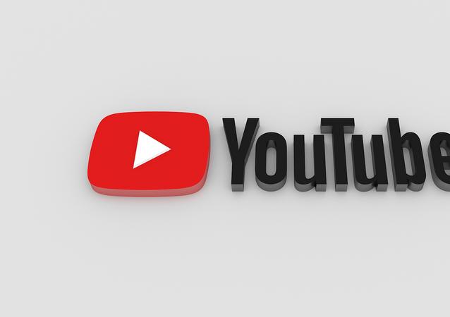 شركة يوتيوب