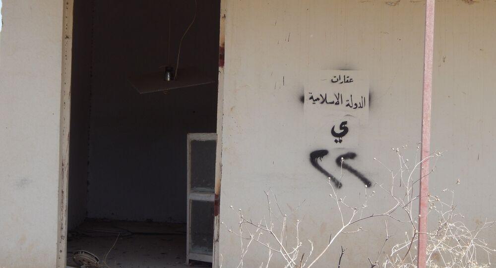 مدينة كوجو الإيزيدية بعد رحيل داعش