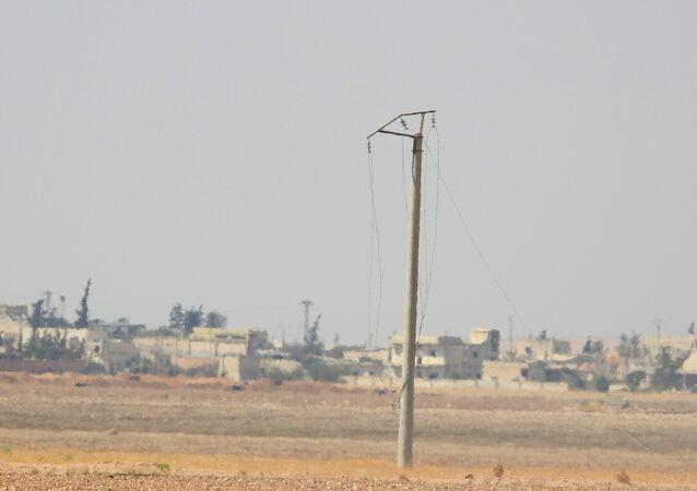 مهجرون من إدلب يطالبون بالحسم العسكري