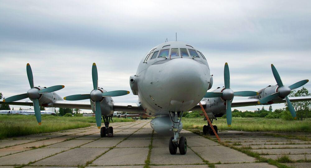إيل-20