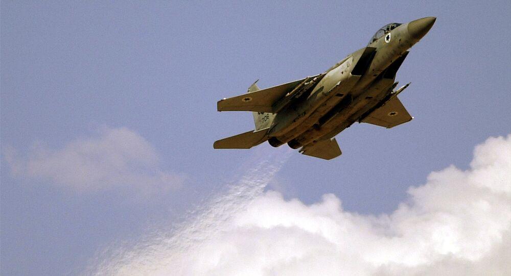 إف-15